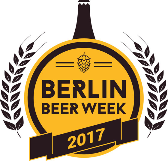 Berlin Beer Week